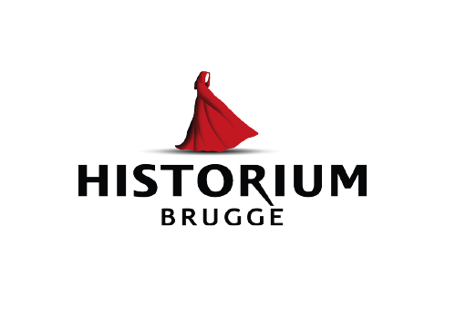 historium page