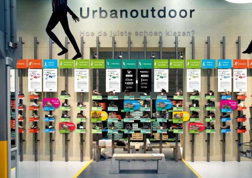 MAKRO URBAN OUTDOOR page