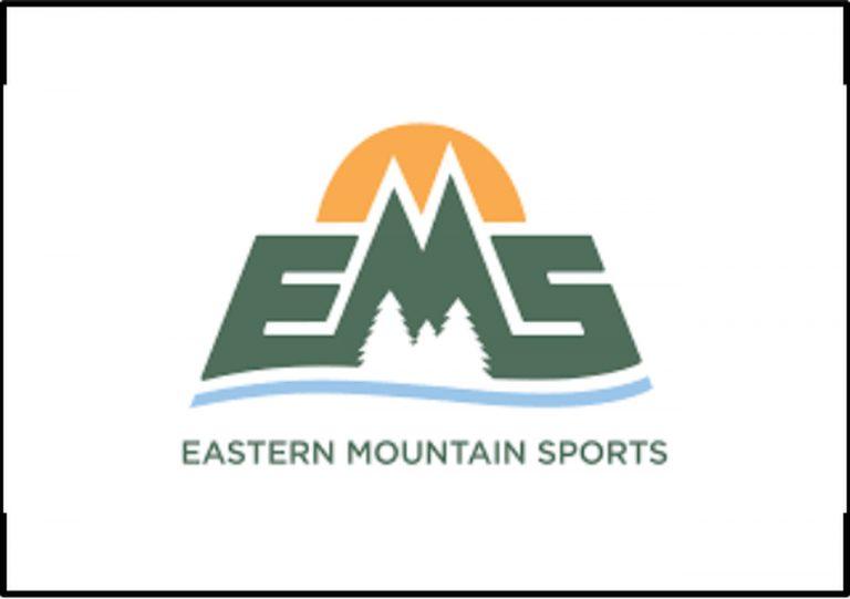 EASTERN MOUNTAIN