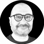 Profile picture of Jean-Pierre Bobbaers